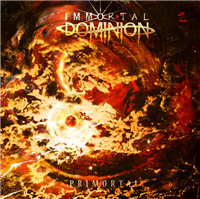 Immortal Dominion