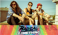 Radical Something